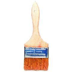 "AJC Tools & Equipment 3"" Chip Brush"