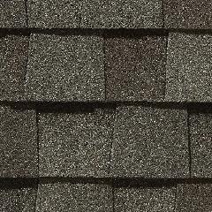 CertainTeed Roofing Landmark® Impact Resistant Shingles