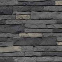 Nailite (Exteria) Premium Stacked Stone Panel