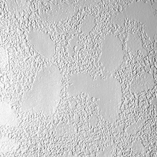 "James Hardie 5/16"" x 4' x 8' HardiePanel® Stucco Vertical Siding for HardieZone® 5 Primed"