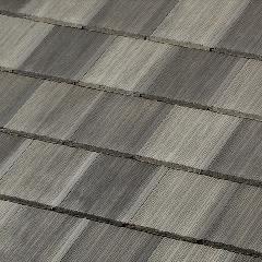 Boral DuraLite Saxony 600 Shake Field Tile