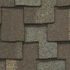 CertainTeed Roofing Presidential Solaris® Shingles
