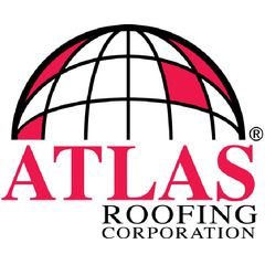 "Atlas Roofing 16"" Nail Base Insulation Fastener - Carton of 250"