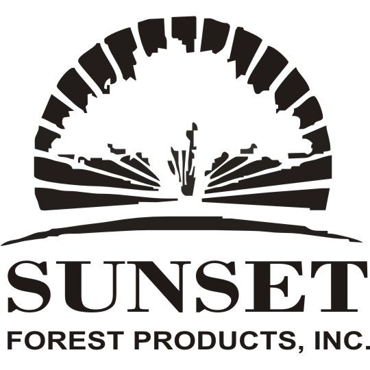 Sunset Forest Products Medium Premium Class B Treated Cedar Shake
