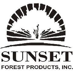 Sunset Forest Products #1 Class B Jumbo Treated Cedar Shake