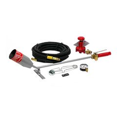 "AJC Tools & Equipment 29"" Torch Kit"