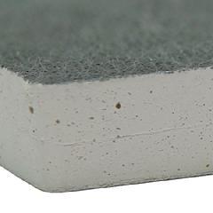 Johns Manville DensDeck® Prime Gypsum Cover Board