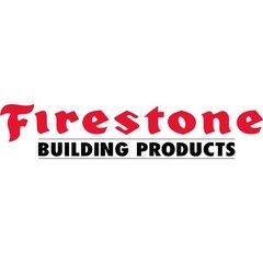 Firestone Building Products RubberGard™ EcoWhite™ Low-Slope...