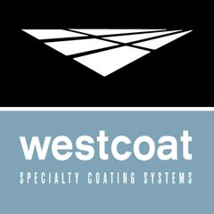 Westcoat Specialty Coating Systems EC-72 Epoxy Patch Gel - 2 Gallon Kit