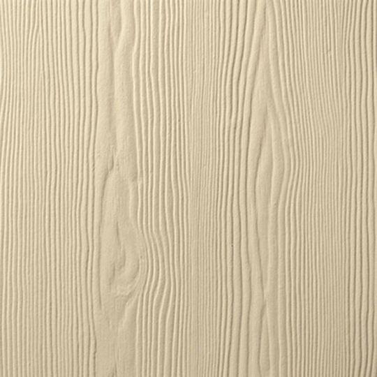 "Cemplank 5/16"" x 4' x 8' Cempanel® Cedar Vertical Siding with 8"" OC"