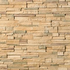 Cultured Stone Pro-Fit® Ledgestone Handipack Flat