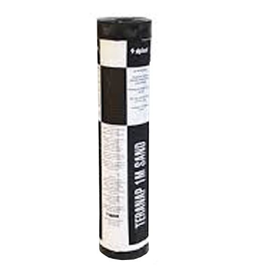 Siplast Teranap 1M Sand Waterproofing Ply - .75 SQ. Roll
