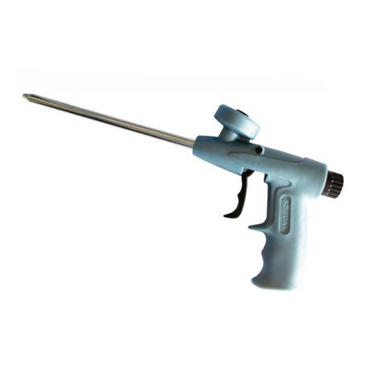 ADO Products Soudal Compact Foam Gun