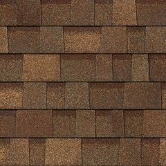 Owens Corning Oakridge® Shingles