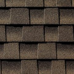 GAF Timberline® ArmorShield™ II Shingle