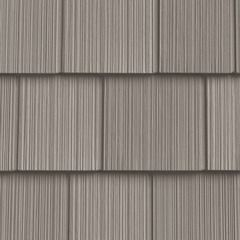 "Foundry Specialty Siding 7"" Weathered Perfection Shingles"