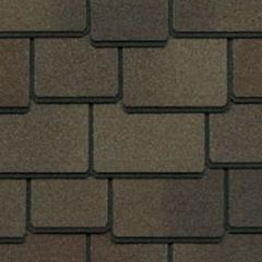 GAF Woodland® Shingles