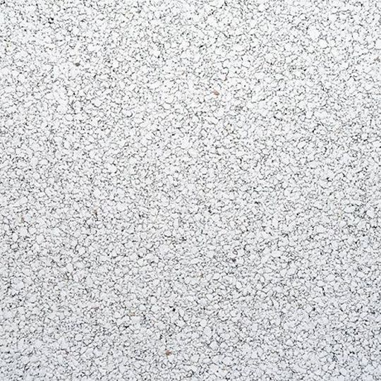 CertainTeed Roofing CoolStar Roof Granules - 50 Lb. Bucket White
