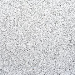 CertainTeed Roofing CoolStar Roof Granules - 50 Lb. Bucket
