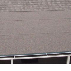 CertainTeed Roofing Flintlastic® SA Plybase - 2 SQ. Roll