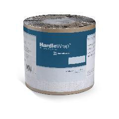 James Hardie HardieWrap® Pro-Flashing