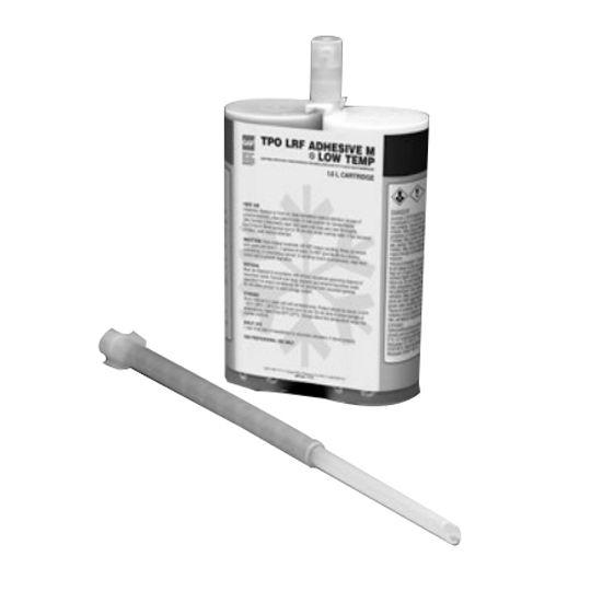 GAF LRF Adhesive M - Part-A 5 Gallon Bag-in-Box