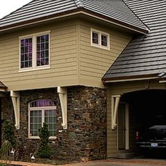 Cedarwood Products Class-B Cedar Shingles