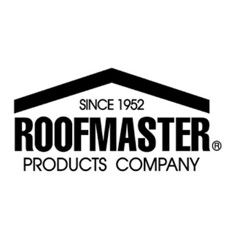 Roofmaster L100 Single Torch