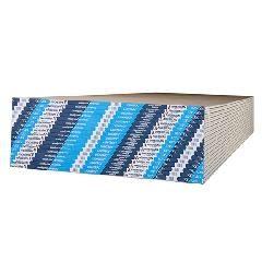 """American Gypsum 3/8"""" x 4' x 8' Regular Gypsum Board"""
