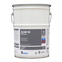 Soprema ALSAN® RS 230 Field - Summer Grade - 5.4 Gallon Pail