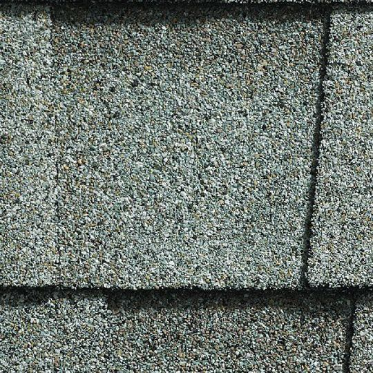 CertainTeed Roofing Landmark Solaris® Platinum Shingles Sierra Buff