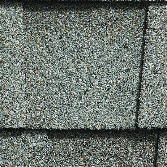 CertainTeed Roofing Landmark Solaris® Platinum Shingles Coastal Tan