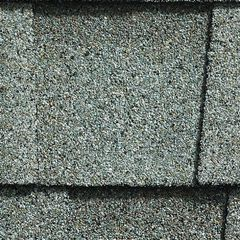 CertainTeed Roofing Landmark Solaris® Platinum Shingles