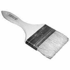 "Roofmaster 3"" Varnish Brush"