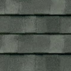 Decra Roofing Systems Shingle XD