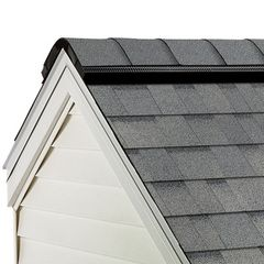 Owens Corning ProEdge STORM® Hip & Ridge Shingles