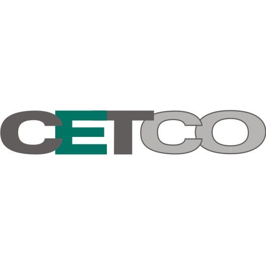 "Cetco 36"" x 100' Neoprene Flashing"
