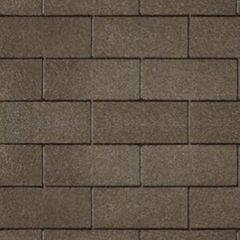 TAMKO Glass-Seal® Shingles