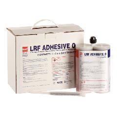 GAF LRF Adhesive O - Part-B