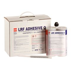 GAF LRF Adhesive O - Part-A