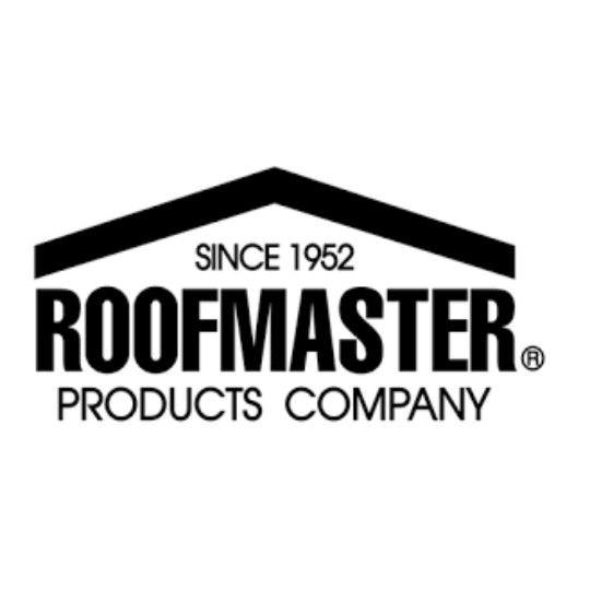 Roofmaster Utility Bag
