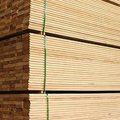 "Tomball Forest Products 2"" x 4"" x 12' Treated Southern Yellow Pine"