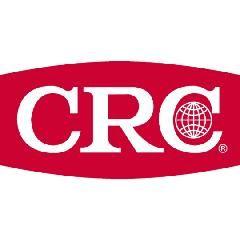 CRC Industries (SL1621) Sta-Lube Lanolin Cream & Pumice Hand Cleaner -...