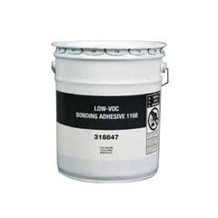 Carlisle Syntec Low-VOC Bonding Adhesive 1168