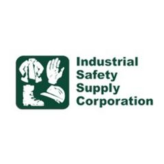 Industrial Safety Supply F-300 Face Shield