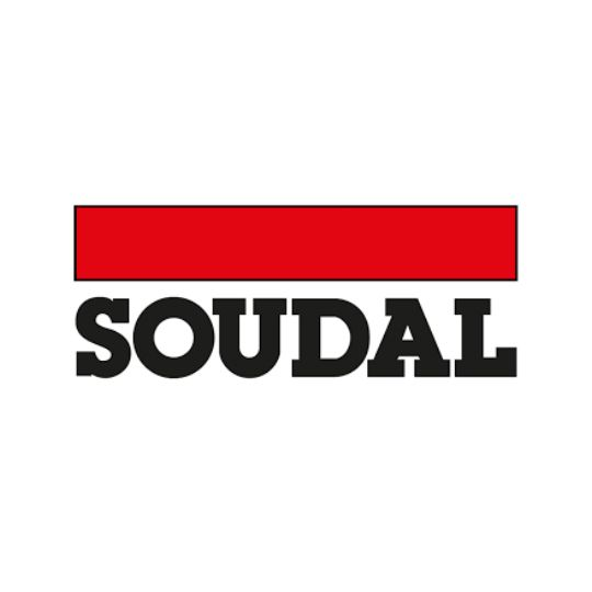 Soudal Soudalseal Metalbond 1 Gallon Bucket Grey