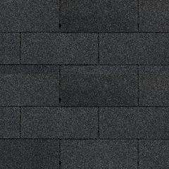 Atlas Roofing Tough-Glass® Shingles