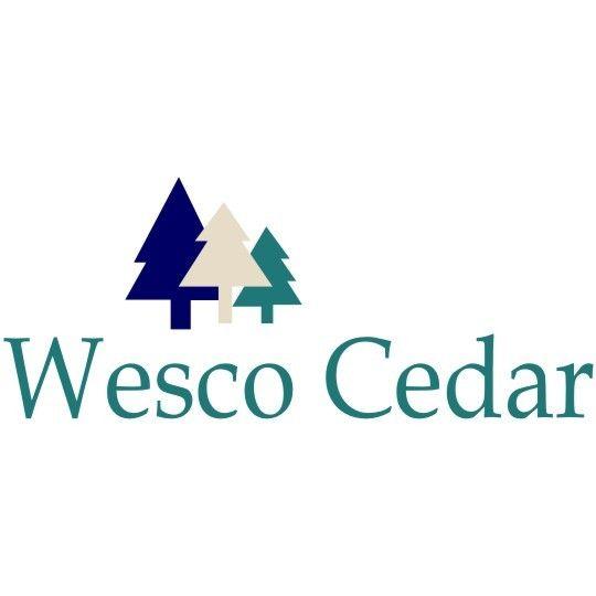 """Wesco Cedar 24"""" Heavy Shakes"""