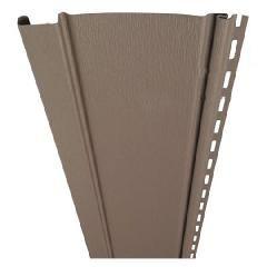 "Mastic 5-1/2"" Board & Batten Designer Series Board with 1-1/2"" Batten"