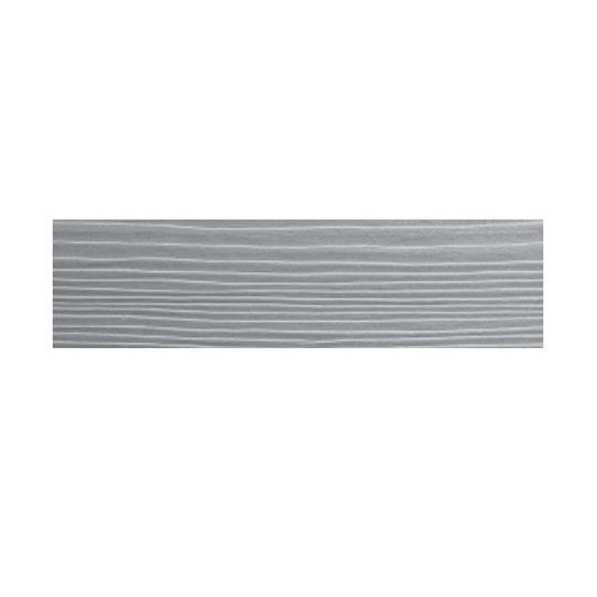 """Nichiha Fiber Cement 6-1/4"""" x 12' NichiBoard Cedar Primed"""